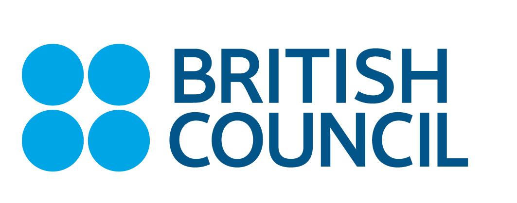 British Council Magyarország